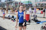 2016 Beach Vault Photos - 1st Pit AM Girls (436/2069)