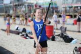 2016 Beach Vault Photos - 1st Pit AM Girls (437/2069)