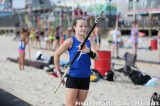 2016 Beach Vault Photos - 1st Pit AM Girls (438/2069)
