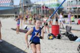 2016 Beach Vault Photos - 1st Pit AM Girls (439/2069)