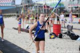 2016 Beach Vault Photos - 1st Pit AM Girls (440/2069)