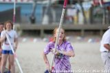 2016 Beach Vault Photos - 1st Pit AM Girls (441/2069)