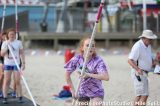 2016 Beach Vault Photos - 1st Pit AM Girls (442/2069)