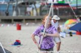 2016 Beach Vault Photos - 1st Pit AM Girls (443/2069)