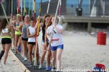 2016 Beach Vault Photos - 1st Pit AM Girls (444/2069)