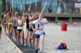 2016 Beach Vault Photos - 1st Pit AM Girls (446/2069)