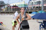 2016 Beach Vault Photos - 1st Pit AM Girls (448/2069)