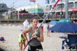 2016 Beach Vault Photos - 1st Pit AM Girls (449/2069)