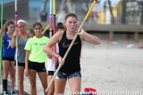 2016 Beach Vault Photos - 1st Pit AM Girls (450/2069)