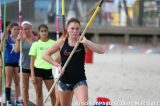 2016 Beach Vault Photos - 1st Pit AM Girls (451/2069)