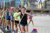 2016 Beach Vault Photos - 1st Pit AM Girls (452/2069)