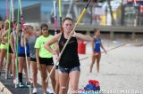2016 Beach Vault Photos - 1st Pit AM Girls (453/2069)