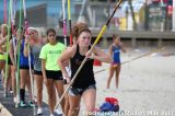 2016 Beach Vault Photos - 1st Pit AM Girls (454/2069)