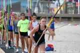 2016 Beach Vault Photos - 1st Pit AM Girls (455/2069)