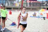2016 Beach Vault Photos - 1st Pit AM Girls (456/2069)