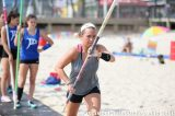 2016 Beach Vault Photos - 1st Pit AM Girls (465/2069)
