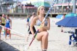 2016 Beach Vault Photos - 1st Pit AM Girls (476/2069)