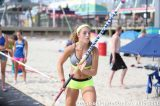 2016 Beach Vault Photos - 1st Pit AM Girls (478/2069)