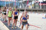 2016 Beach Vault Photos - 1st Pit AM Girls (484/2069)