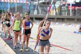2016 Beach Vault Photos - 1st Pit AM Girls (485/2069)