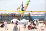 2016 Beach Vault Photos - 1st Pit AM Girls (487/2069)