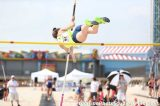2016 Beach Vault Photos - 1st Pit AM Girls (488/2069)