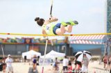 2016 Beach Vault Photos - 1st Pit AM Girls (489/2069)