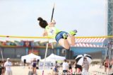2016 Beach Vault Photos - 1st Pit AM Girls (490/2069)