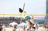 2016 Beach Vault Photos - 1st Pit AM Girls (491/2069)
