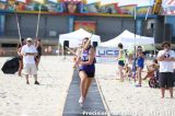 2016 Beach Vault Photos - 1st Pit AM Girls (492/2069)