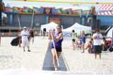 2016 Beach Vault Photos - 1st Pit AM Girls (496/2069)