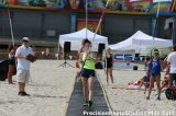 2016 Beach Vault Photos - 1st Pit AM Girls (499/2069)