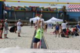 2016 Beach Vault Photos - 1st Pit AM Girls (502/2069)