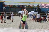 2016 Beach Vault Photos - 1st Pit AM Girls (503/2069)