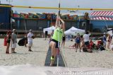 2016 Beach Vault Photos - 1st Pit AM Girls (504/2069)