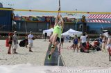 2016 Beach Vault Photos - 1st Pit AM Girls (505/2069)