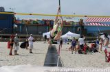 2016 Beach Vault Photos - 1st Pit AM Girls (506/2069)