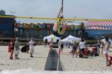 2016 Beach Vault Photos - 1st Pit AM Girls (507/2069)
