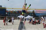 2016 Beach Vault Photos - 1st Pit AM Girls (508/2069)