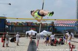 2016 Beach Vault Photos - 1st Pit AM Girls (509/2069)