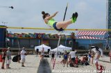 2016 Beach Vault Photos - 1st Pit AM Girls (510/2069)