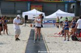 2016 Beach Vault Photos - 1st Pit AM Girls (511/2069)