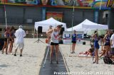 2016 Beach Vault Photos - 1st Pit AM Girls (512/2069)