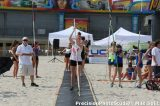 2016 Beach Vault Photos - 1st Pit AM Girls (515/2069)