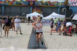 2016 Beach Vault Photos - 1st Pit AM Girls (516/2069)
