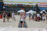 2016 Beach Vault Photos - 1st Pit AM Girls (518/2069)