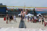2016 Beach Vault Photos - 1st Pit AM Girls (522/2069)