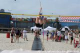 2016 Beach Vault Photos - 1st Pit AM Girls (523/2069)