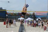 2016 Beach Vault Photos - 1st Pit AM Girls (524/2069)