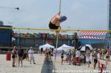 2016 Beach Vault Photos - 1st Pit AM Girls (525/2069)
